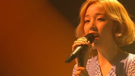yoo hee yeol s sketchbook ailee baek a yeon says she s helpless against negative comments