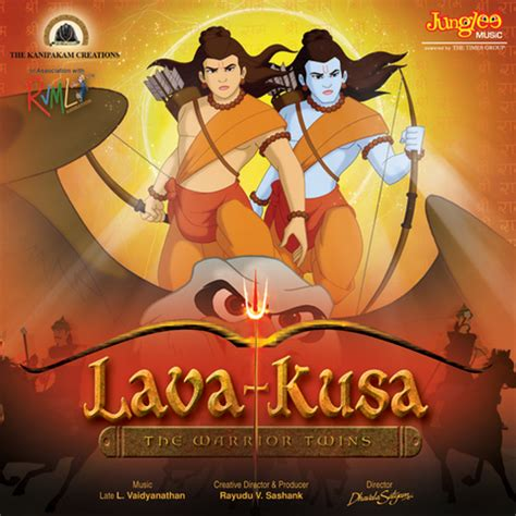 download mp3 from lava kusa lava kusa songs download lava kusa mp3 songs online free
