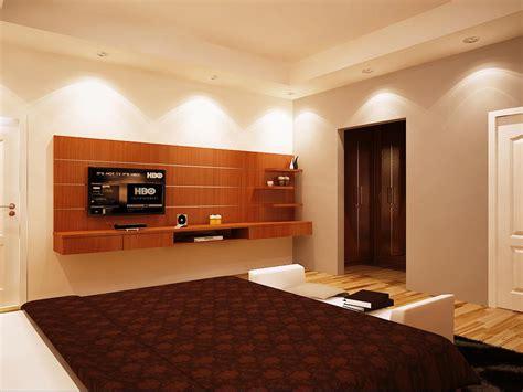 Rak Tv Hpl rak tv dian interior design