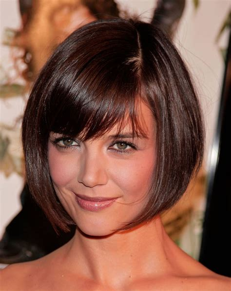 haircuts to get how to get the bob haircut inspired in spain s queen