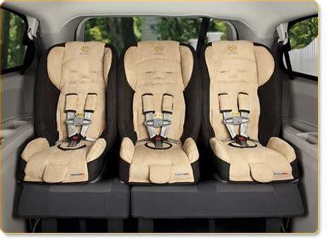 thin car seats car seats baby and kid stuff