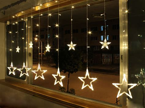 curtain strobe light christmas curtain strobe lights curtain menzilperde net