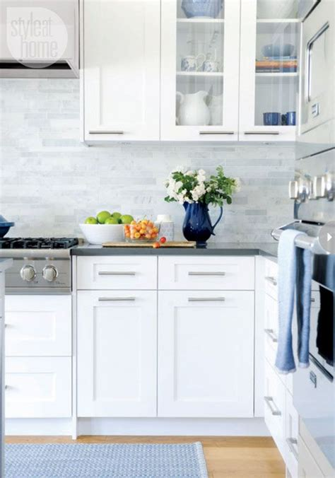 gray shaker kitchen cabinets with engineered white quartz shaker style cabinets grey quartz countertop marble