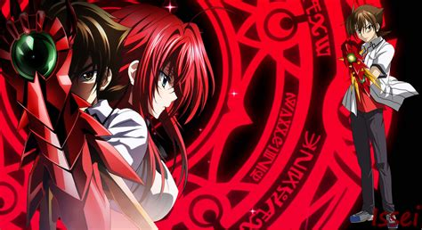 wallpaper anime highschool dxd 29 highschool dxd 4k ultra hd pictures gsfdcy com