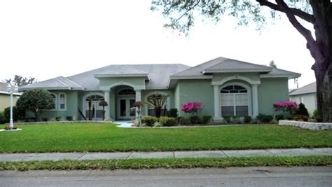 lakeland fl houses for sale lakeland florida living