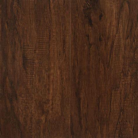 vinyl plank flooring issues 28 images vinyl plank