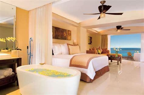 cuarto hotel hoteles con jacuzzi en el cuarto
