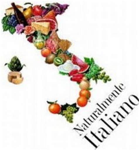 alimenti tipici italiani cibo italiano dott ssa alessia guarato
