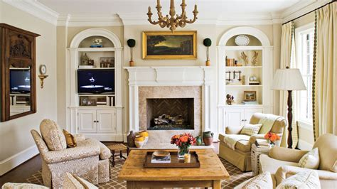 southern living interior design 106 living room decorating ideas southern living
