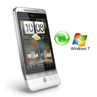 android drivers htc android drivers for windows 7 8 8 1 xp