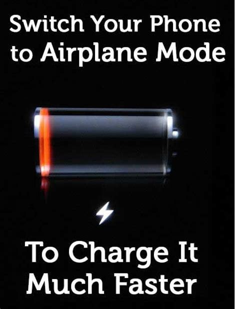 charge your phone charge your phone faster trusper