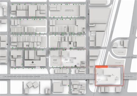 100 home design center miami dcc built cartier