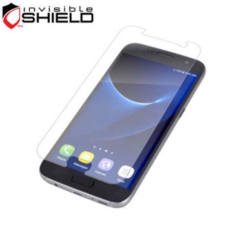 Taff Invisible Shield Screen Protector Samsung Galaxy Y Pop Gt S6108 protector de pantalla samsung galaxy s7 invisibleshield