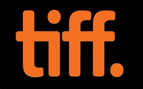tiff  festival volunteer applications open red carpet news tv