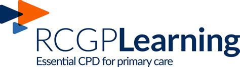 Mba E Learning Uk by Royal College Of General Practitioners Learning