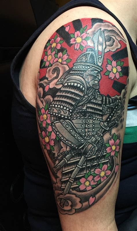 henna tattoos long island ny rising sun samurai by at lone wolf in