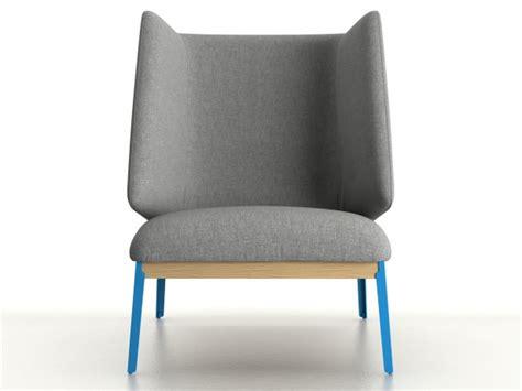 iconic armchairs iconic armchairs iconic armchairs american hwy