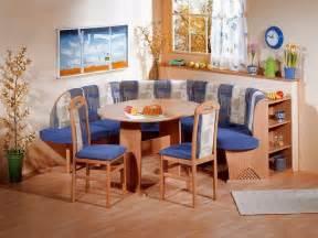 bloombety modern breakfast nook table breakfast nook