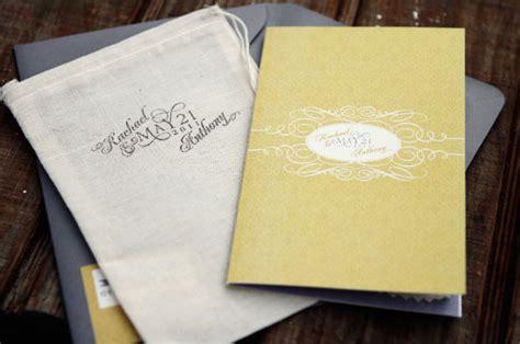 rustic elegance wedding invitations genori s faith hill 39s gold and cocktail