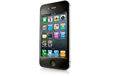 verizon i phone review the verizon iphone 4 macworld