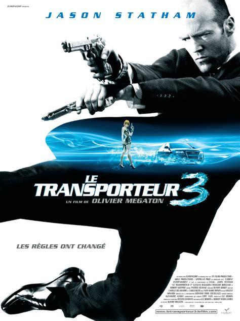 film action le transporteur le transporteur iii photos et affiches allocin 233