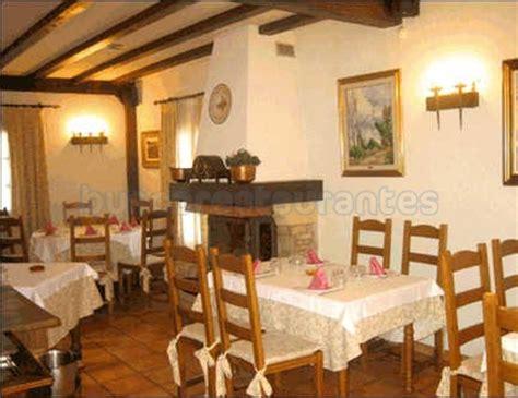 restaurante sala guadarrama restaurante salas guadarrama con las mejores colecciones