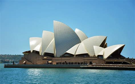 sydney opera house planet pictures sydney with kids 11 top things to do planetware