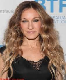 2015 most popular hairstyles