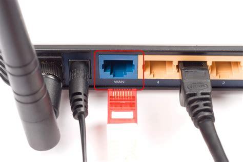 Kabel Wan Niezawodna Komunikacja Hardware Pc Format