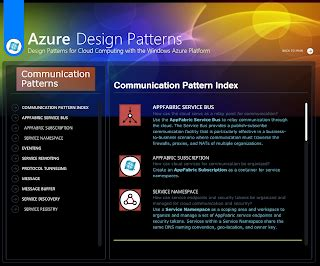 axure design pattern library v2 0 axure design patterns 171 free knitting patterns