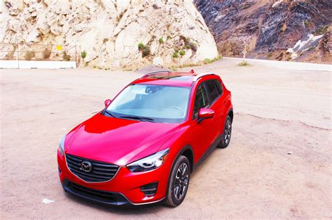 mazda cx 5 comfort mazda cx5 power and comfort my life is a journey not a