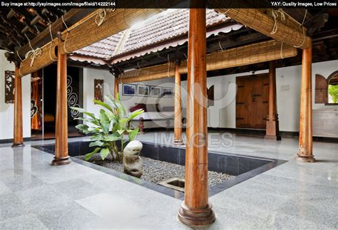 indian traditional home interior design beautiful courtyard of a traditional indian home