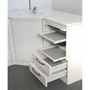 lavabo d angle avec meuble obasinc