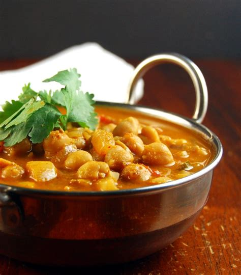 spiced indian greens and chickpeas life diy with ak south indian chickpea curry vegan recipes holy cow