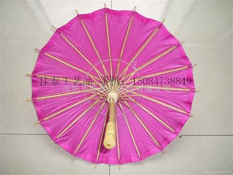 Umbrella Paper Craft - paper umbrella jt139 jia china manufacturer