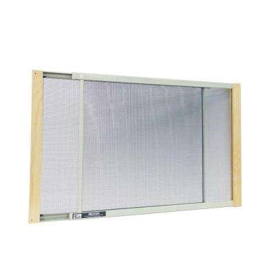 Home Depot Window Screen Repair by Replacement Window Screens With Replacement Window