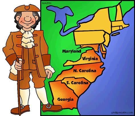 colonial clipart roanoke colony virginia the lost colony the 13