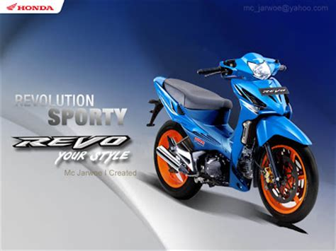 Yamaha Mio S New 2018 Jabodetabek revo modif 70 2017 2018 best cars reviews