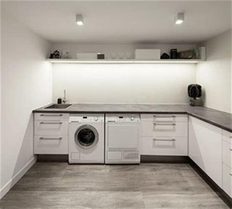 kitchen renovation ideas australia how much does it cost to renovate a laundry in australia