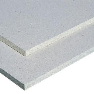Fermacell Estrichplatten Preise by Fermacell Trockenestrich Element Benz24