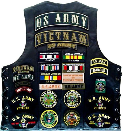 vietnam army tattoo designs us army patches for leather