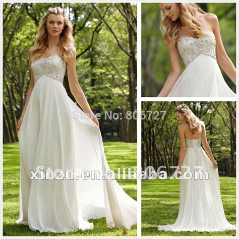 low back beaded dress sweetheart neckline low back beaded chiffon garden