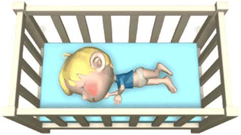 Bebek Mania g 246 r 252 nt 252 ler ve be蝓ik animasyonlu gif gifmania