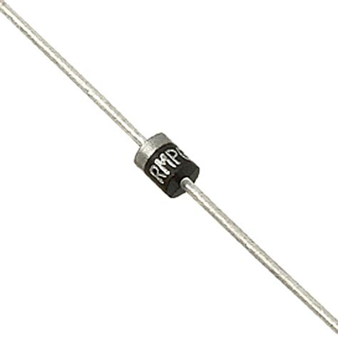 vishay diode rmpg06g e3 53 vishay semiconductor diodes division discrete semiconductor products digikey