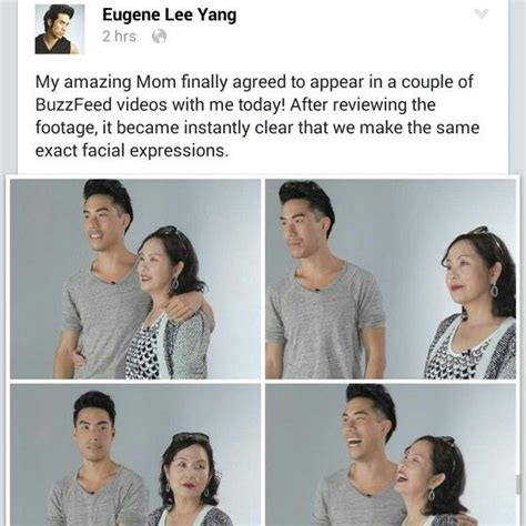 Eugene Yang Also Search For 43 Best The Try Guys Images On