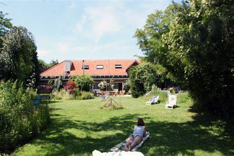 massage cursus in het buitenland - Schouw Zeeland Kuren