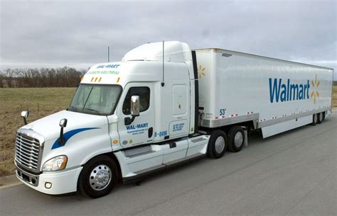 how is the truck what does your work truck say about you