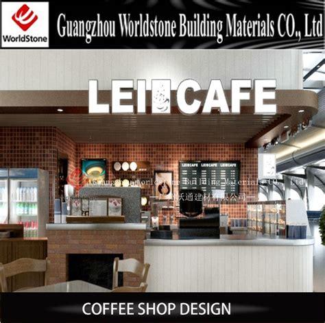coffee shop counter design coffee counters coffee bar counter coffee shop interiors