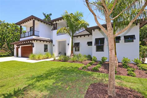 Luxury Homes In Sarasota Fl Greenlife Luxury Homes Sarasota S Premier Boutique Custom Home Builder