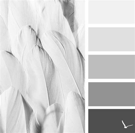 black grey white color scheme best 25 color palette gray ideas on pinterest color